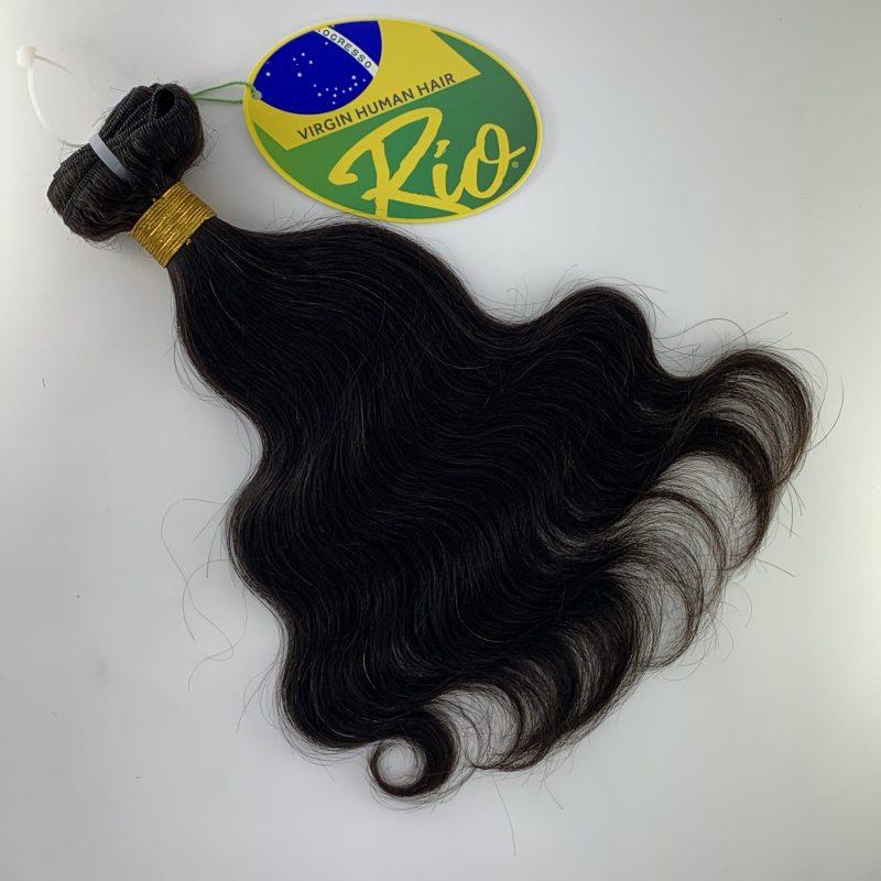 10a Rio Body Wave Virgin Hair Bundle 10 30 Inch Wigs N Bundles