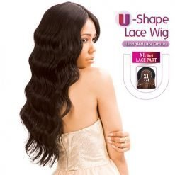 MAGIC LACE U SHAPE WIG 94